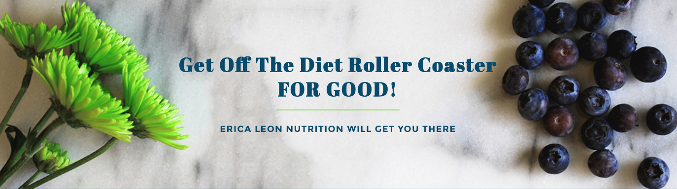 erica-leon-nutrition-westchester-dietitian-nutritionist