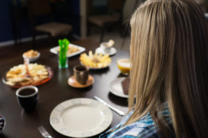 eating disorders nutrition dietitian