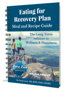 ebook-eating-recovery