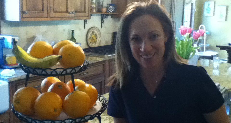 Erica Leon Nutrition Expands!