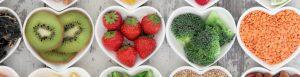 Healthy-Heart-Food