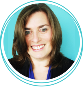 erica leon dietitian eating disorders