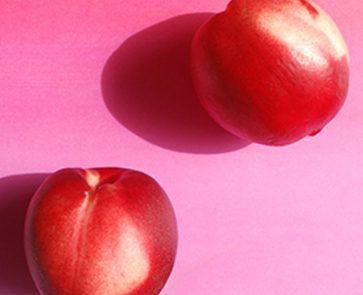 peaches-small-erica-leon-nutrition-750