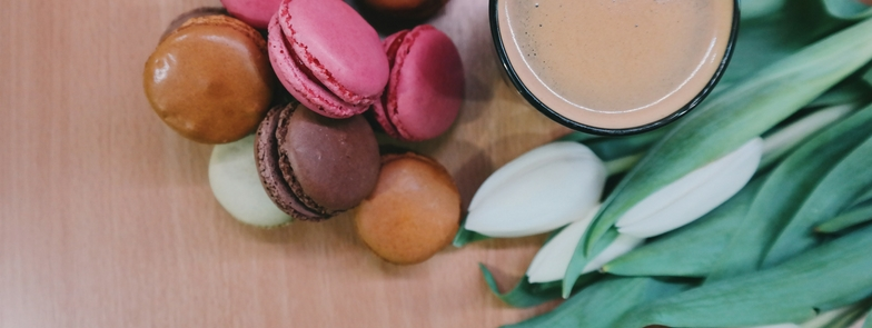 3 Ways to Make Intuitive Eating Tangible