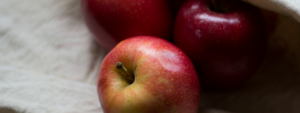 apple-intuitive-eating