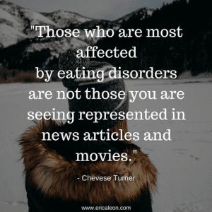 eating disorders need more representation