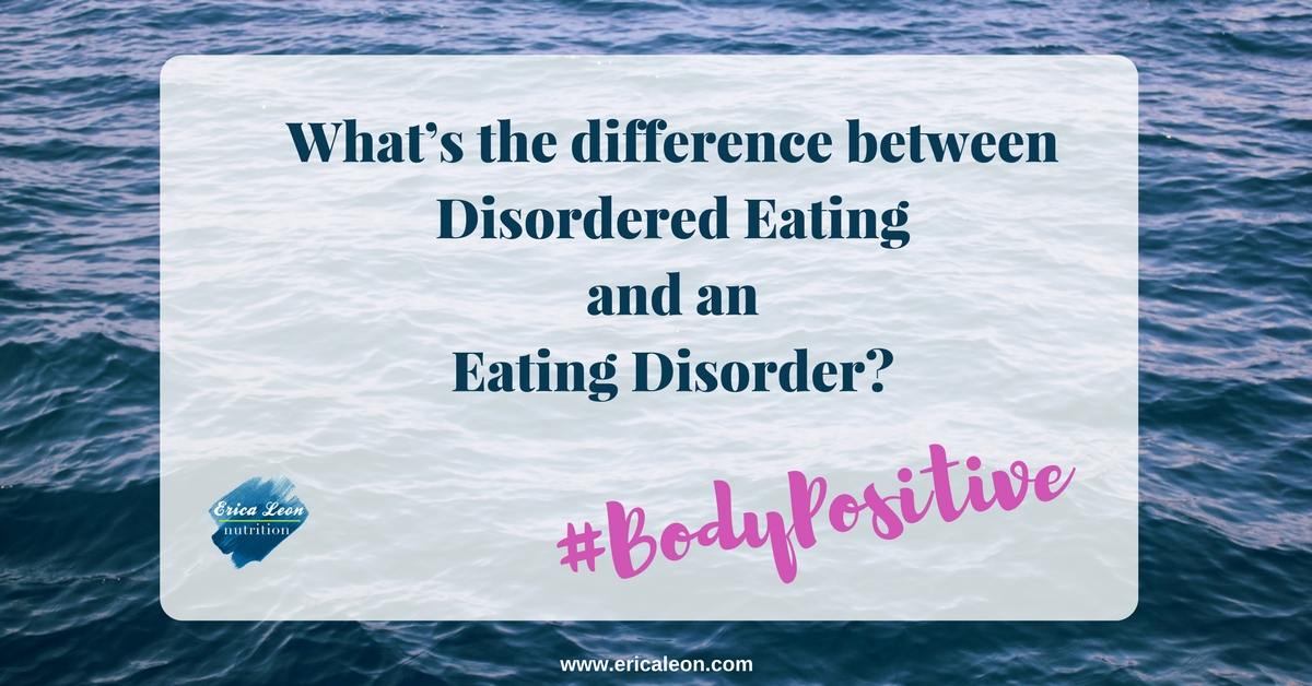 the different factors contributing to an eating disorder Eating disorders are complex illnesses with a genetic component that can be affected by a wide variety of biological and environmental variables increasing numbers of family, twin, and adoption research studies have provided compelling evidence to show that genetic factors contribute to a.
