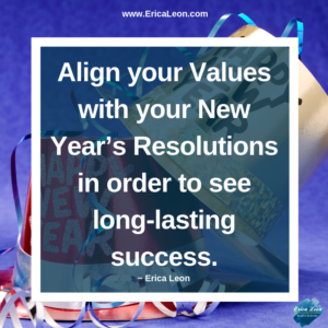 align values intuitive eating