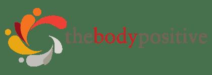be body positive facilitator new york