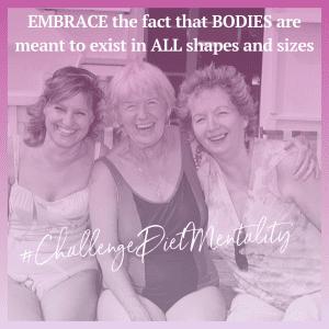 embrace-body diversity